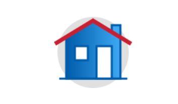 house buyers texas